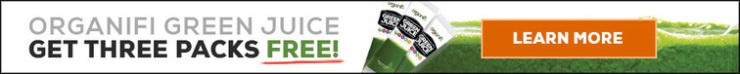 1b8c0396-fl2560-banner-900x90-green-juice-trial-3-packs-free_0l00240l0024000000
