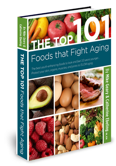 ecover-101foods